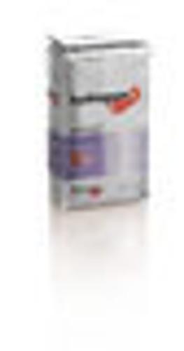 Zhermack Hydrogum & Hydrogum 5