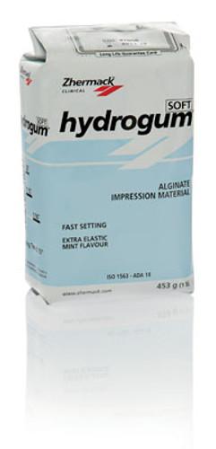 Zhermack Hydrogum Soft