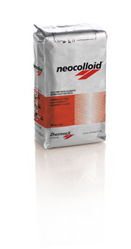 Zhermack Neocolloid Alginate