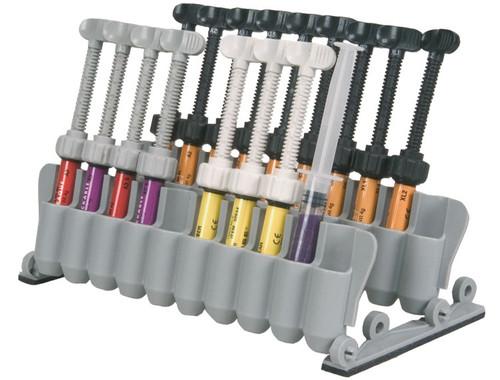 Syringe Unit Stand