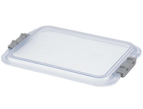 ZRC-20Z103, Safe-Lok Cover For Mini Tray