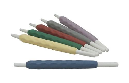 Zirc Ergo Grip Cone Socket Handle