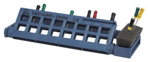 Zirc Steri-Endo Guard - Engine