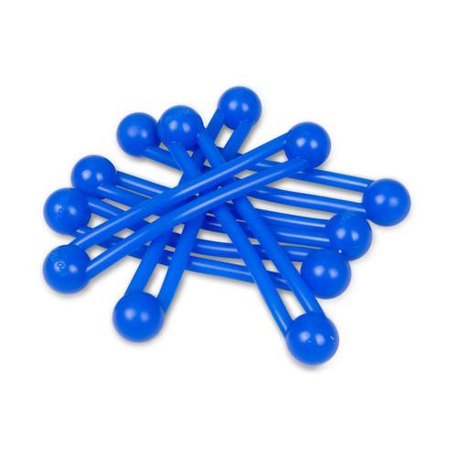 Proties Blue
