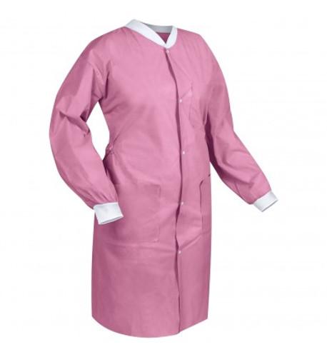 FiTme Lab Coats