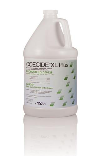CoeCide XL