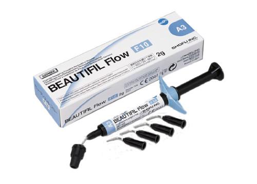 Beautifil Flow