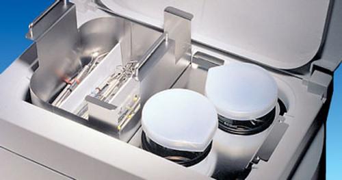 BioSonic Cleaning Unit Accessories