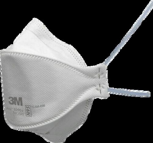 3M Aura Particulate Respirator N95