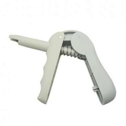 Plasdent Acupush Carpules Dispenser Gun