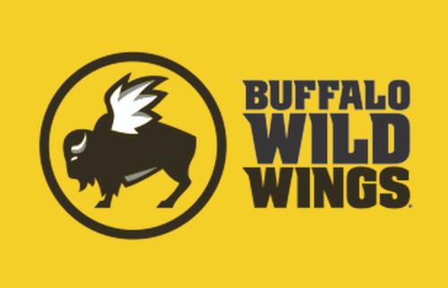Buffalo Wild Wings Digital Code