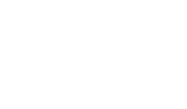Dave and Busters Logo
