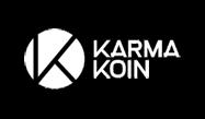 Karma Koin Logo