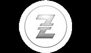 Razer Gold Logo