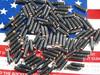 7MM 170Gr GCSil Black