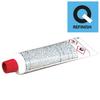 Q Refinish BPO Hardener Tube 40g