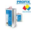 Profix Clear Coat CP 2015 2K HS 2:1 X-Speed 5L + Hardener