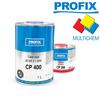Profix Special Clear Coat CP 400 2K MS 2:1 SRF 1L + Hardener