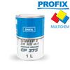 Profix Acrylic Primer Filler CP 375 2K HS 4:1 SWIFT 1L Grey + Hardener