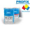 Profix Epoxy Primer Filler CP 394 2K HS 1:1