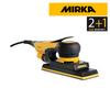 Mirka DEOS 383CV Sander