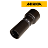 Mirka Hose Swivel Adapter 20/25.4mm