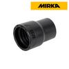 Mirka Quick Connector, Soft 27mm