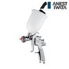 Iwata AZ3 HTE-S IMPACT Spray Gun