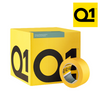 Q1 Multiple Purpose Indoor Masking Tape