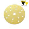 Sia One Discs 150mm Box of  50