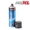 Pro XL Clear Lacquer Aerosol 500ml