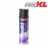 Pro XL High Build Primer Aerosol 500ml