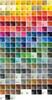 Custom Filled RAL Colour Aerosol 400ml