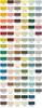 Custom BSi BS2660 Colour Aerosol 400ml