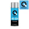 Q Refinish Zinc-Alu Spray 400ml Aerosol