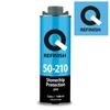 Q Refinish Stonechip Protection 1kg