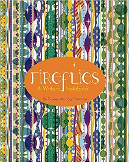 Fireflies Writer's Journal