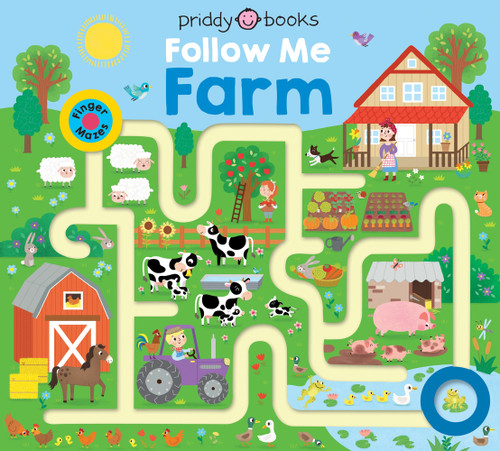 Follow Me Farm