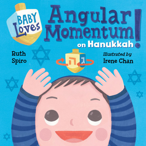 Baby Loves (board book series)
