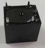 sub miniature sealed power relay, SPDT, normally open & normally closed, TV-5 rating, 6 volt coil, PCB terminals, PC236-1C-6S-X