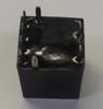 PC566-2C-12F Ultra Miniature Automotive PCB Twin Power Relay, 30 Amp, Internal Bridge