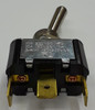 carling, toggle switch, single pole, momentary on on, 6fb53-a2/tabs, spade terminals, tall bat handle,3211898,601108,601108am,857701
