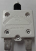 circuit breaker, push to reset, 10 amps, mechanical products, 1680-252-100,78-8731-98998