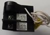gfi, circuit breaker, ground fault, 15 amps, double pole, white handle, PBB-BB-24-615-4BA-EG