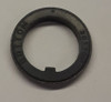 60064 Bushing Seal for Toggle and Push Button Switches, M5423/17-01