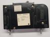 CD1-A3-DU0015-01A, eaton, heinemann, cd1 series, circuit breaker, 15 amp breaker