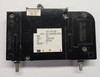 CD1-A3-DU0050-01A, eaton, heinemann, cd1 series, circuit breaker, 50 amp breaker