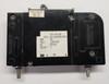 CD1-A3-DU0050-01A, eaton, heinemann, cd1 series, circuit breaker, 50 amp breaker