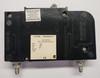CD1-B3-DU0100-01C, eaton, heinemann, cd1 series, circuit breaker, 100 amp breaker, dc rated, 125 vdc,