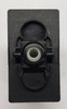 Carling V Series rocker switch single pole,  on-on-on maintained, ved1s00b, progressive, sp3t, sptt,028-2396,44893-0000,645-120,711601056-00